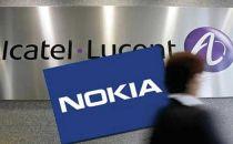诺基亚正式启动166亿美元收购阿朗交易