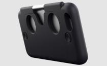 这是一款可以放进口袋的VR设备!