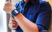 用户反映Android Wear会影响蓝牙耳机音质