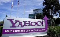 雅虎公司投资2000万美元扩建其LaVista数据中心