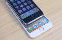 上季智能手机销量同比增长15.5% 华为增速最快