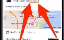 谷歌移动搜索大动作 功能更强大