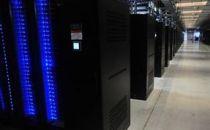 数据中心自然冷却有哪些解决方案?