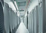 大型数据中心低压配电系统亟待革新