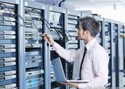 准确定位虚拟数据中心应用性能问题