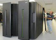 缓慢而稳定发展的数据中心创新技术