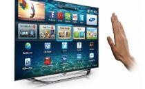 互联网智能电视行业将借大数据平台技术走出行业困境