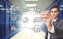 大数据正在如何改变数据库格局?