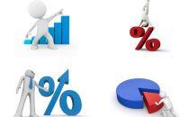 大数据里看司法 网购诉讼案件年均增长300%