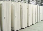 探秘数据中心绝热冷却系统