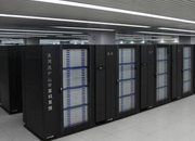 Telecity公司在伦敦两个数据中心电力中断