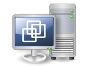 为什么数据中心需要使用VMware NSX?