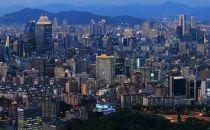 不满3个月签约50多万用户 SK电讯宣布自己是韩国5G之王