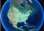 弗吉尼亚州引领美国数据中心增长