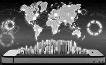 大数据战略:国际经验与中国支点