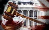 域名不是想仲裁就仲裁的:又一家公司被判反向侵夺