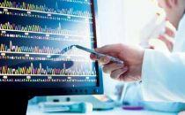 基因测序、大数据分析——精准治癌正在成为现实