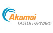 Akamai在智能平台与谷歌云平台间建立直接互联