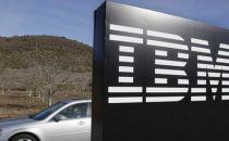 IBM为什么斥巨资收购一家天气预报企业?
