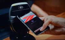 Apple Pay的入华消息 或将改变中国移动支付格局