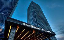 希尔顿酒店信息系统遭黑客入侵 支付信息还安全吗