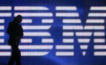 IBM为中国市场发布本地版云平台