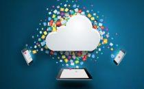 私有云的3种类型,哪种适合你?