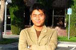 九州云李开:传统行业OpenStack渗透呈规模化趋势