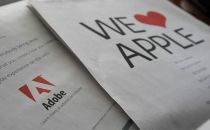 Adobe支持用户放弃Flash 鼓励使用HTML 5格式