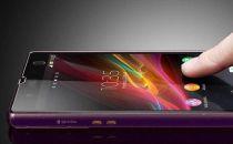 索尼Z6或明年5月发布 搭载骁龙820配压感屏