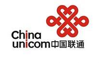 传中国联通调整部分省市及总部部门负责人