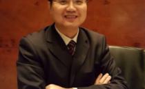 中国移动终端副总经理唐剑峰即将加入三星