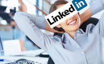 大数据案例:LinkedIn怎么用大数据赚钱