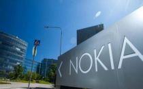 诺基亚推出原生云网络运营管理软件方案,助力运营商实现5G网络管理高度自动化