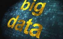百万级别数据,数据库Mysql,Mongodb,Hbase如何选择?
