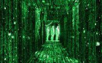 申通被曝存13处安全漏洞 黑客盗取信息逾3万条