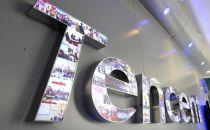 腾讯再获中国专利金奖 技术创新业界领先