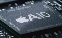 iPhone7处理器代工:台积电将主导 三星演配角