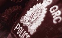加拿大警方设黑客部门 调查网络犯罪和追踪匿名组织