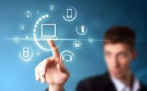 大数据分析平台,路在何方?
