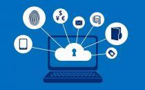 大数据时代:致我们终将逝去的隐私