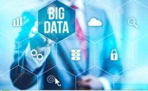 TDBank:腾讯万亿级实时数据接入系统
