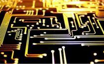 新型纳米技术可让电路板如纸张般轻薄
