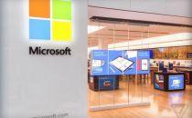 微软继续开源:开放Edge浏览器关键引擎