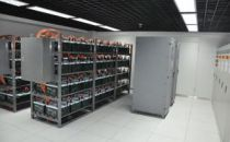 监控蓄电池 保障数据中心正常运营