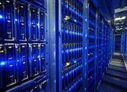 简析边缘数据中心技术