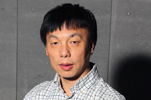 书生云王东临:做全球云基础架构建设的主力军