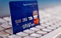 网银转账开始免费 第三方支付平台转向收费