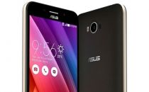 华硕ZenFone Max将上市 5000毫安时电池吸睛
