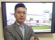 """科技网钱晓宇:""""互联网+""""成IDC市场增长新动力"""